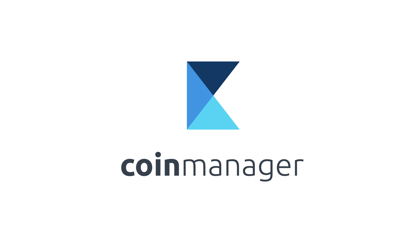 coin manager