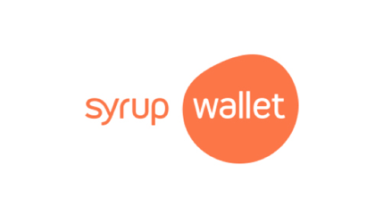 syrup wallet